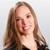 Julie Toren